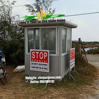 chot-bao-ve-tai-ben-tre-saigonthanhphong